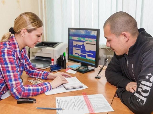 Проблемы трудоустройства инвалидов - как найти работу инвалиду